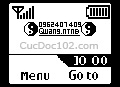 Logo mạng 117570, tự làm logo mạng, logo mạng theo tên, tạo logo mạng