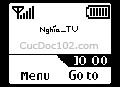 Logo mạng 117709, tự làm logo mạng, logo mạng theo tên, tạo logo mạng