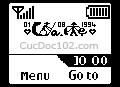 Logo mạng 117766, tự làm logo mạng, logo mạng theo tên, tạo logo mạng