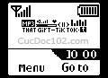Logo mạng 117845, tự làm logo mạng, logo mạng theo tên, tạo logo mạng