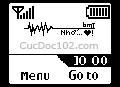 Logo mạng 117867, tự làm logo mạng, logo mạng theo tên, tạo logo mạng