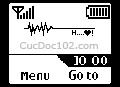 Logo mạng 117868, tự làm logo mạng, logo mạng theo tên, tạo logo mạng