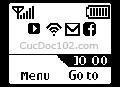 Logo mạng 118016, tự làm logo mạng, logo mạng theo tên, tạo logo mạng