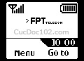 Logo mạng 118028, tự làm logo mạng, logo mạng theo tên, tạo logo mạng