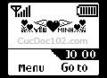 Logo mạng 118032, tự làm logo mạng, logo mạng theo tên, tạo logo mạng