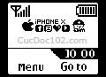 Logo mạng 118038, tự làm logo mạng, logo mạng theo tên, tạo logo mạng
