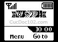 Logo mạng 118079, tự làm logo mạng, logo mạng theo tên, tạo logo mạng