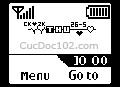 Logo mạng 118100, tự làm logo mạng, logo mạng theo tên, tạo logo mạng