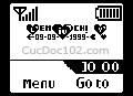 Logo mạng 118166, tự làm logo mạng, logo mạng theo tên, tạo logo mạng