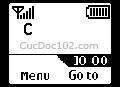 Logo mạng 118188, tự làm logo mạng, logo mạng theo tên, tạo logo mạng