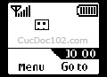Logo mạng 118339, tự làm logo mạng, logo mạng theo tên, tạo logo mạng