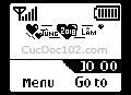 Logo mạng 118408, tự làm logo mạng, logo mạng theo tên, tạo logo mạng