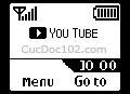 Logo mạng 118411, tự làm logo mạng, logo mạng theo tên, tạo logo mạng