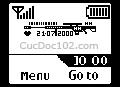 Logo mạng 118423, tự làm logo mạng, logo mạng theo tên, tạo logo mạng