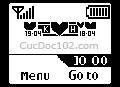 Logo mạng 118446, tự làm logo mạng, logo mạng theo tên, tạo logo mạng