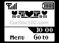 Logo mạng 118448, tự làm logo mạng, logo mạng theo tên, tạo logo mạng