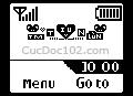 Logo mạng 118554, tự làm logo mạng, logo mạng theo tên, tạo logo mạng