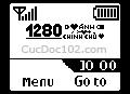 Logo mạng 118558, tự làm logo mạng, logo mạng theo tên, tạo logo mạng