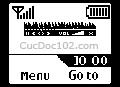 Logo mạng 118580, tự làm logo mạng, logo mạng theo tên, tạo logo mạng