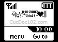 Logo mạng 118781, tự làm logo mạng, logo mạng theo tên, tạo logo mạng