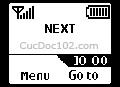 Logo mạng 118782, tự làm logo mạng, logo mạng theo tên, tạo logo mạng