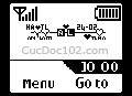 Logo mạng 118802, tự làm logo mạng, logo mạng theo tên, tạo logo mạng