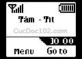 Logo mạng 118812, tự làm logo mạng, logo mạng theo tên, tạo logo mạng