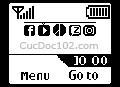 Logo mạng 118826, tự làm logo mạng, logo mạng theo tên, tạo logo mạng