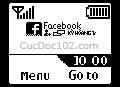 Logo mạng 119089, tự làm logo mạng, logo mạng theo tên, tạo logo mạng