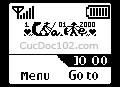 Logo mạng 119090, tự làm logo mạng, logo mạng theo tên, tạo logo mạng