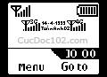 Logo mạng 119098, tự làm logo mạng, logo mạng theo tên, tạo logo mạng
