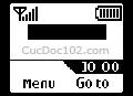 Logo mạng 119100, tự làm logo mạng, logo mạng theo tên, tạo logo mạng