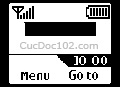 Logo mạng 119110, tự làm logo mạng, logo mạng theo tên, tạo logo mạng