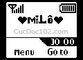 Logo mạng 119677, tự làm logo mạng, logo mạng theo tên, tạo logo mạng