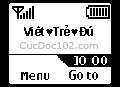Logo mạng 119678, tự làm logo mạng, logo mạng theo tên, tạo logo mạng