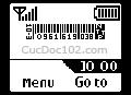 Logo mạng 119693, tự làm logo mạng, logo mạng theo tên, tạo logo mạng