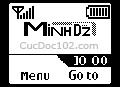 Logo mạng 119696, tự làm logo mạng, logo mạng theo tên, tạo logo mạng