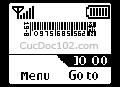 Logo mạng 119717, tự làm logo mạng, logo mạng theo tên, tạo logo mạng