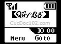 Logo mạng 119729, tự làm logo mạng, logo mạng theo tên, tạo logo mạng