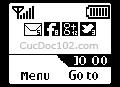 Logo mạng 119739, tự làm logo mạng, logo mạng theo tên, tạo logo mạng