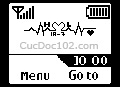 Logo mạng 119877, tự làm logo mạng, logo mạng theo tên, tạo logo mạng