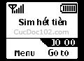 Logo mạng 119940, tự làm logo mạng, logo mạng theo tên, tạo logo mạng