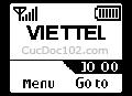 Logo mạng 119965, tự làm logo mạng, logo mạng theo tên, tạo logo mạng