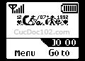 Logo mạng 119977, tự làm logo mạng, logo mạng theo tên, tạo logo mạng