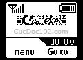 Logo mạng 119996, tự làm logo mạng, logo mạng theo tên, tạo logo mạng