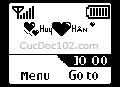 Logo mạng 120003, tự làm logo mạng, logo mạng theo tên, tạo logo mạng