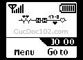 Logo mạng 120019, tự làm logo mạng, logo mạng theo tên, tạo logo mạng
