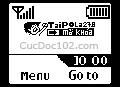 Logo mạng 120035, tự làm logo mạng, logo mạng theo tên, tạo logo mạng