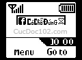 Logo mạng 120057, tự làm logo mạng, logo mạng theo tên, tạo logo mạng