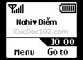 Logo mạng 120066, tự làm logo mạng, logo mạng theo tên, tạo logo mạng